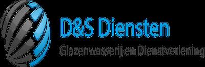 D&S Diensten