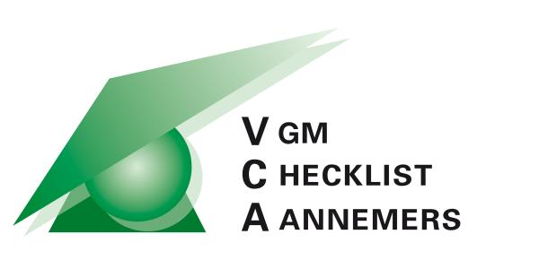 VCA D&S Diensten